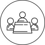 alquiler sala reuniones oficinas alcorcon